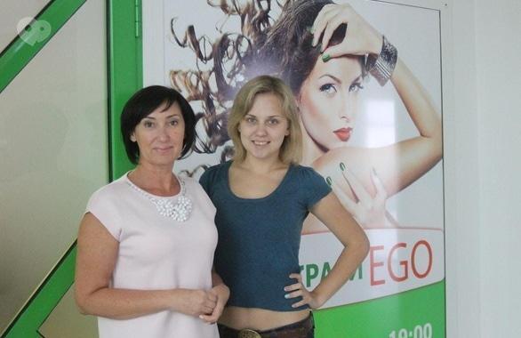 Фото 4 - Салон красоты EGO