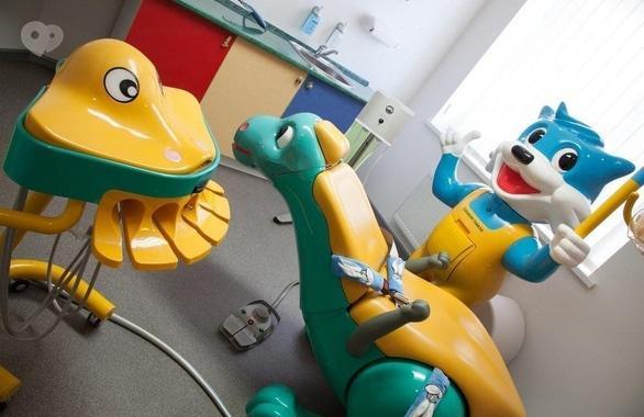 Фото 5 - Стоматологическая клиника Багита