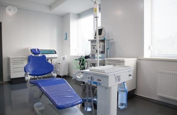 Фото 7 - Стоматологическая клиника Багита