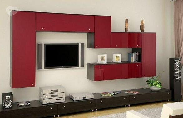Фото 2 - Мебель на заказ Interno