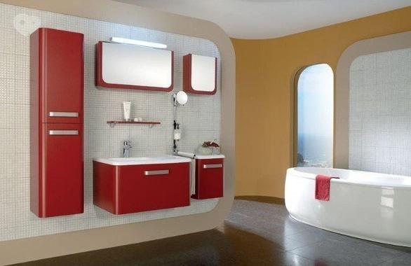 Фото 4 - Мебель на заказ Interno