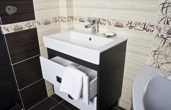 Фото 7 - Мебель на заказ Interno