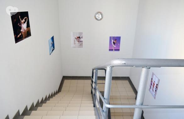 Фото 4 - Школа классического балета Ballet school