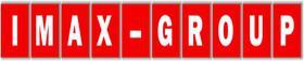 Логотип Центр ГБО, установка газового оборудования на авто