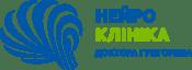 Логотип Нейроклініка доктора Григоряна (Консиліум), клініка психотерапії, гіпнозу та стимуляції мозку