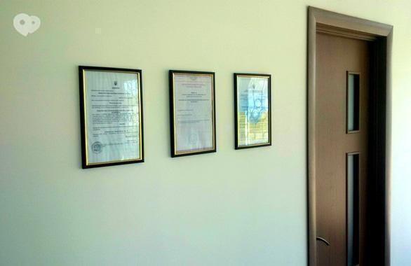 Фото 1 - Клиника психотерапии, гипноза и стимуляции мозга КОНСИЛИУМ