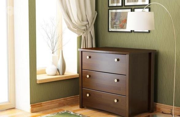 Фото 4 - Магазин-салон мебели Карпаты
