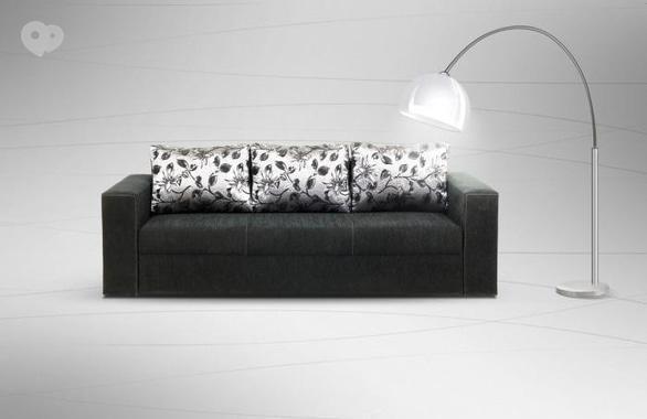 Фото 5 - Магазин-салон мебели Карпаты