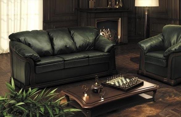 Фото 6 - Магазин-салон мебели Карпаты
