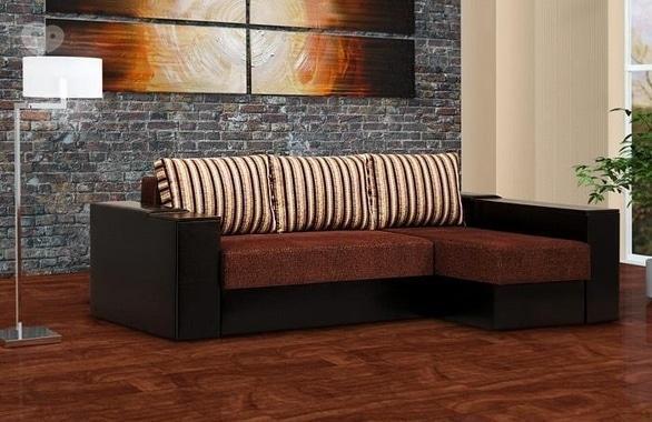 Фото 7 - Магазин-салон мебели Карпаты