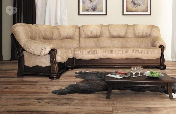 Фото 8 - Магазин-салон мебели Карпаты