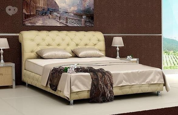 Фото 9 - Магазин-салон мебели Карпаты