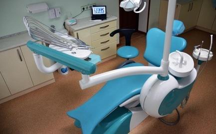 Ваш стоматолог, стоматология