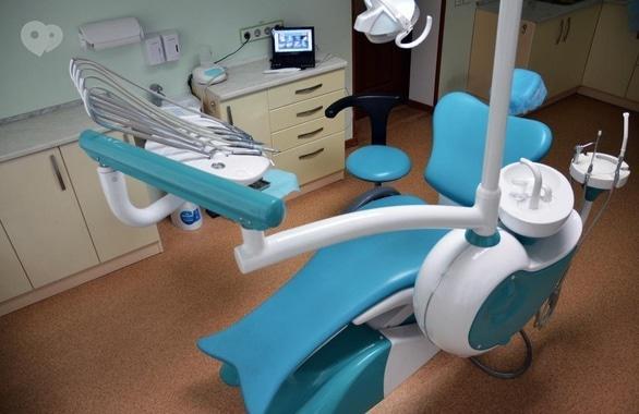 Фото 1 - Стоматология Ваш стоматолог