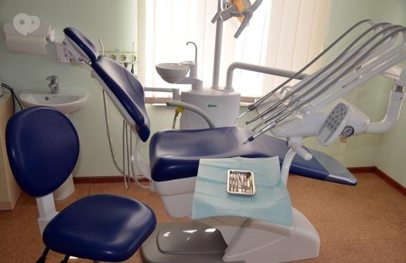 Фото 2 - Стоматология Ваш стоматолог