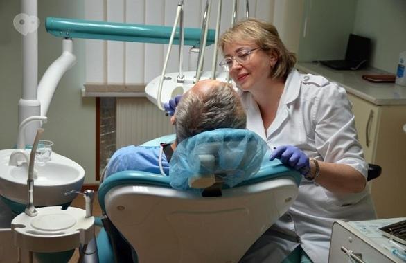 Фото 6 - Стоматология Ваш стоматолог