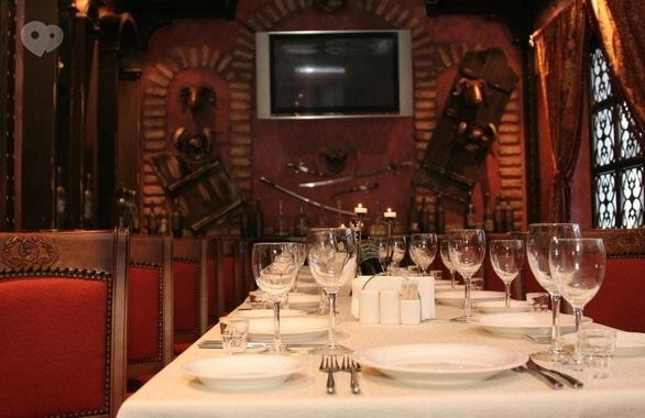 Фото 6 - Отельно-ресторанный комплекс Селена