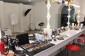 Beauty Face, школа макияжа и стиля
