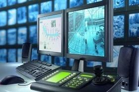 Теле Спутник Сервис, установка и обслуживание спутникового оборудования