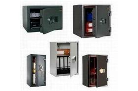 ТОВ Банк Трейд Сервис, продажа и обслуживание счётно-денежной техники, детекторов валют, сейфов и металической мебели