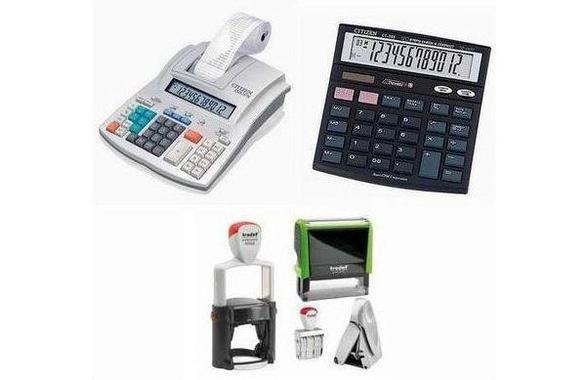Фото 2 - Продажа и обслуживание счётно-денежной техники, детекторов валют, сейфов и металической мебели ТОВ Банк Трейд Сервис