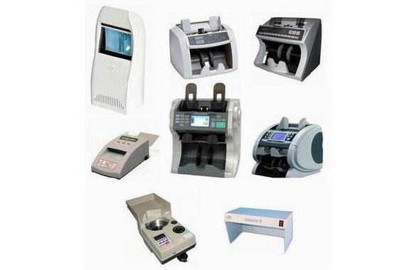 Фото 3 - Продажа и обслуживание счётно-денежной техники, детекторов валют, сейфов и металической мебели ТОВ Банк Трейд Сервис