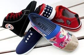 Топотусик, магазин дитячого взуття