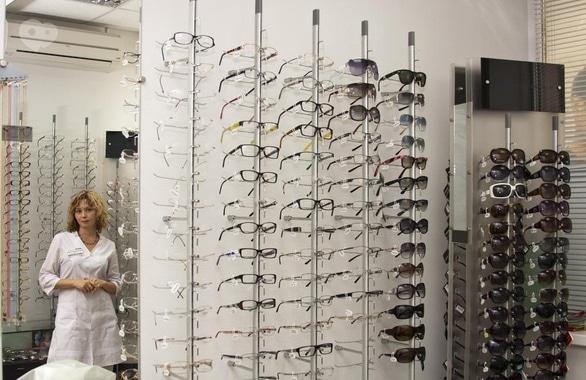 Фото 3 - Офтальмологический центр Новий Зір