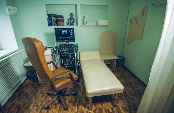 Фото 3 - Медицинский центр Авицена