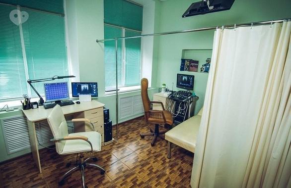 Фото 4 - Медицинский центр Авицена