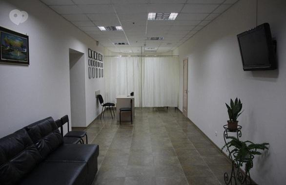 Фото 1 - Медицинский центр Мир здоровья