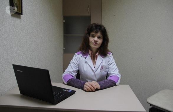 Фото 3 - Медицинский центр Мир здоровья