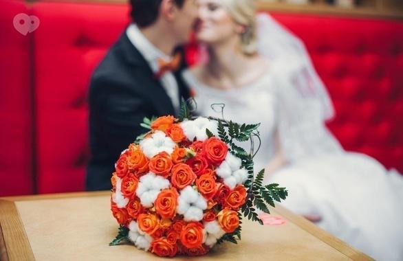 Фото 1 - Мастерская флористики и декора Флоранна