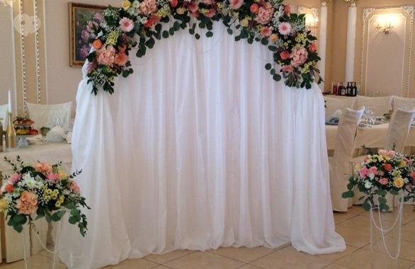 Фото 3 - Мастерская флористики и декора Флоранна