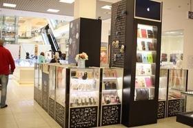 MacsStore, магазин техники и аксессуаров для iPhone