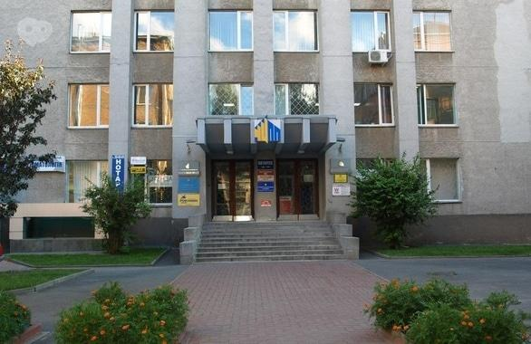 Фото 3 - Школа иностранных языков и бюро переводов ABC SCHOOL