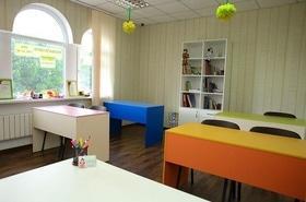M&Kids Educational Centre, центр изучения иностранных языков