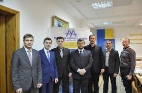 Vovk&Partners, юридическая компания