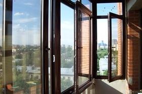 Окна Плюс, фирма по продаже металлопластиковых изделий