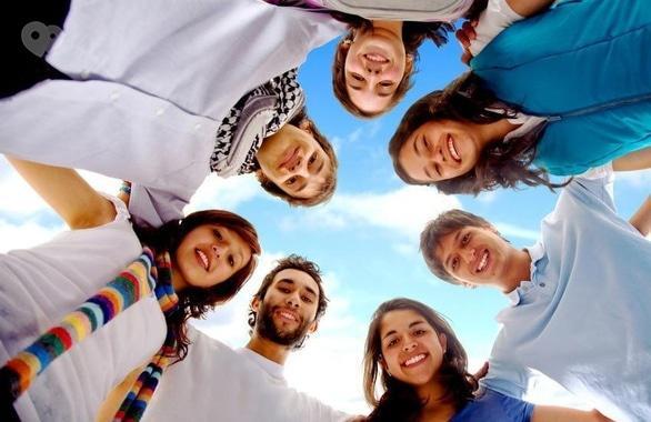 Фото 3 - Общественная организация Союз аграрной молодежи