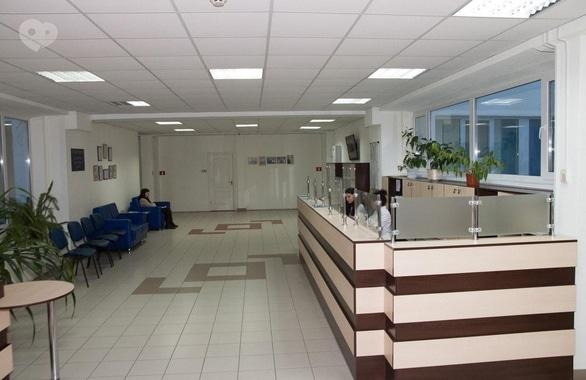Фото 2 - Лечебно-диагностический центр Престиж