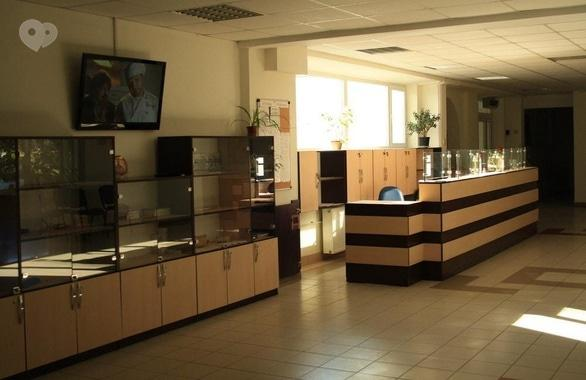 Фото 5 - Лечебно-диагностический центр Престиж