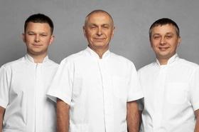 Центр стоматологии Голобородько