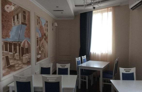 Фото 2 - Ресторан грузинской кухни Белый дом