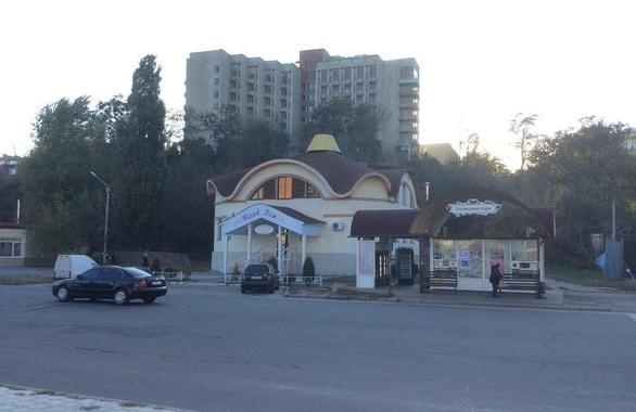 Фото 5 - Ресторан грузинской кухни Белый дом