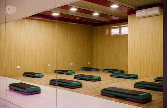 Фото 3 - Фитнес–клуб для женщин Lady Fit