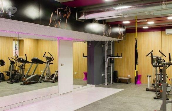 Фото 4 - Фитнес–клуб для женщин Lady Fit