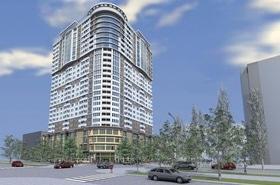 Добробуд, строительная компания