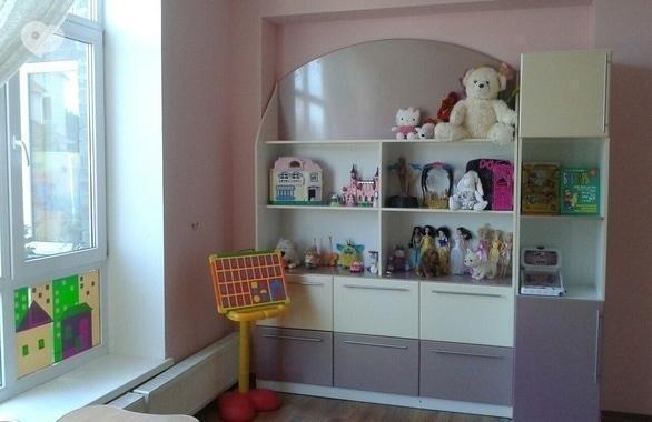 Фото 5 - Частный детский сад домашнего типа ТА-тошка