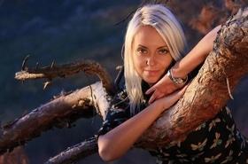 Кирилова Наталья, фотограф